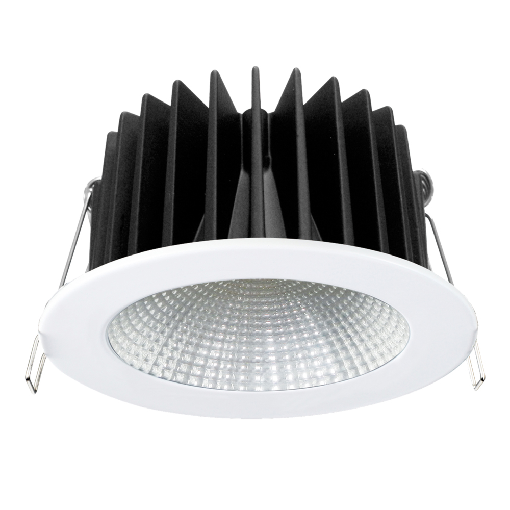 Đèn Downlight GD803