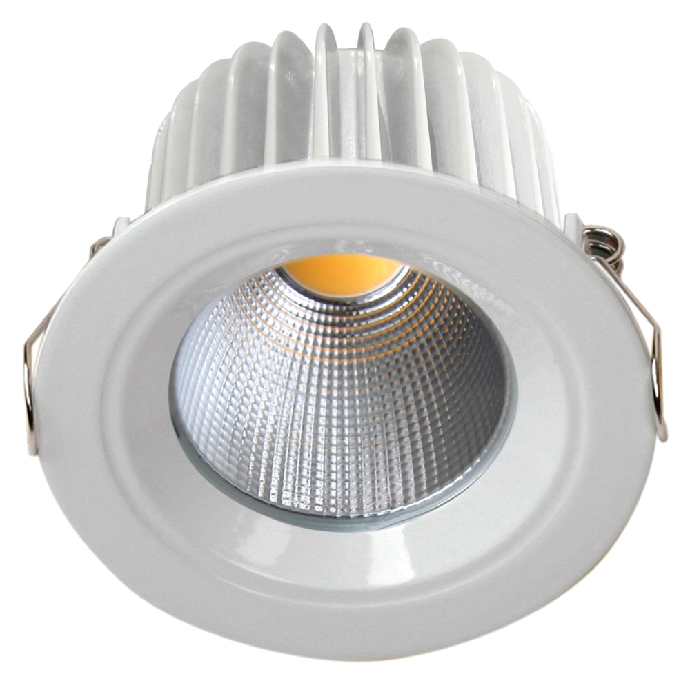 Đèn Downlight GD804